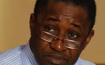 Le journaliste Adama Gaye tire encore sur le régime