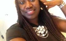 Le touchant témoignage de  Marie Louise Ndiaye pour ...