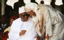 (48 Photos) Revivez le 52e anniversaire de la république de Gambie comme si vous y étiez