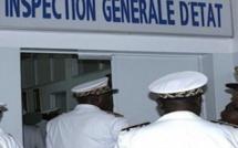Après Idrissa Seck, Khalifa Sall : l'Inspection générale d'Etat, un casseur d'opposants