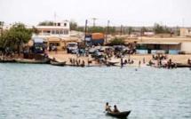 Après les incidents malheureux, surveillance commune des frontières entre le Sénégal et la Mauritanie