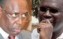 Accusation et traque contre Khalifa : le Macky oublie ses scandales financiers