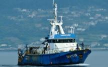 """DRAME AU LARGE DE DAKAR : Le navire """"Senefand"""" coule, trois marins portés disparus"""
