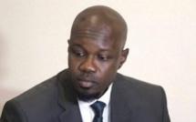 Affaire Khalifa Sall : Sonko dénonce un «règlement de comptes»