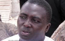 Le doyen des juges maintient Bamba Fall en prison
