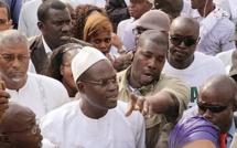 Ce que Khalifa Sall a  dit aux enquêteurs de la BAG... Le maire de Dakar et 5 de ses proches collaborateurs  encore convoqués ce mercredi à 11 h...