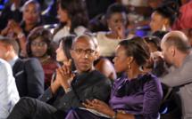 Faux et usage de faux : Abdoul Mbaye a la barre le 2 mars prochain