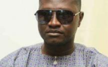 Yankuba Badjie, le redoutable patron du renseignement de Jammeh arrêté