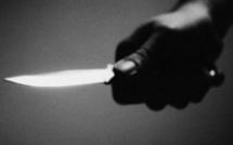 Derklé : Il tue le bourreau de son frère et risque la perpétuité