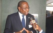 Rapatriement de Sénégalais des USA: Mankeur NDIAYE disculpe l'administration TRUMP