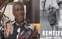 Kemtiyu reçoit le prix du meilleur documentaire au Panafrican Film Festival de Los Angeles