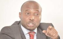 Barthélémy Dias: « C'est un règlement des comptes»
