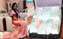 Mariage de sa fille Awa Bocoum : l'inspecteur du Trésor ,fait couler l'argent à flot