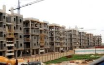 Délivrance des titres de propriété: Macky transforme les titres précaires en titres fonciers