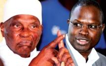 Soutien de Wade à Khalifa Sall: vers une alliance Taxawu Dakar-PDS en vue des Législatives?