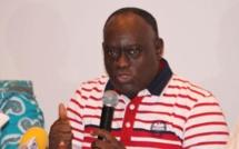 Me El hadji Diouf: « Adama Barrow est un faux président… »