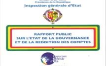 Coud, Poste-Finance, Dakar Dem Dikk à l'épreuve de la gouvernance sombre et vicieuse
