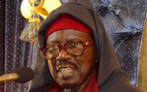 Journée de deuil national : Macky silencieux, les Sénégalais décrètent