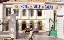 Affaire Khalifa Sall : les explications de Mbaye Touré, gérant de la caisse d'avance