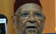 Amadou Makhar Mbow : une vie au service des hommes
