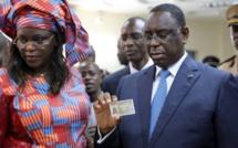 Pointe Noire : vol du matériel de la commission d'inscription des Sénégalais