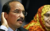 Mauritanie: les Sénateurs disent niet à Ould Abdel Aziz, l'opposition jubile
