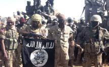 Exclusif: Quatre Sénégalais au coeur d'un plan terrifiant de Daesh