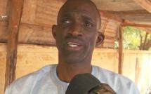 """Ansoumana DIONE: """"Comment le Sénégal risque de sombrer dans une guerre civile."""""""
