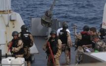 Des garde-côtes mauritaniens  tirent sur 3 pêcheurs  sénégalais...L'une des victimes, Bara Guèye succombe finalement...Silence radio des autorités Sénégalaises