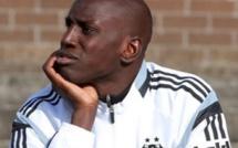 Demba Ba: «je vais revenir pour qualifier le Sénégal au Mondial 2018»