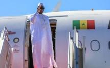 Macky en Suisse: Une visite qui coûte cher aux sénégalais