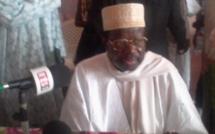 Serigne Moustapha Cissé raconte Al Makhtoum : «il a été le premier homme de Daara à prier avec un costume…»
