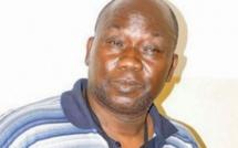 Affaire drogue de la Police: Austin mouille le commissaire Keita