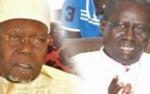 Recul démocratique au Sénégal: Monseigneur Benjamin Ndiaye admoneste les politiciens