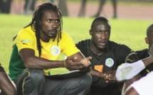 Sénégal-Nigeria : Le calvaire des Lions à Londres
