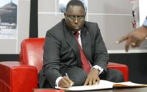 Macky Sall renforce et réorganise les Services secrets