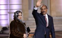 Mauritanie: désavoué par les sénateurs, Aziz risque de voir sa majorité imploser