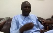 Accusé de concurrence déloyale par des commerçants Burkinabé, Harouna Dia s'explique