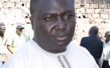 Oubliés en prison depuis l'éclatement de l'affaire Khalifa Sall, Bamba Fall et Co  édifiés le 28 mars prochain, mais...