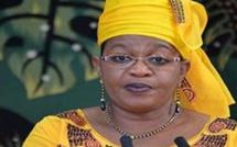 Rapport opposition-pouvoir : Aïda Mbodj dresse un tableau sombre