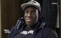 Demba Ba : « Aliou Cissé m'a fait comprendre que je ne serai plus sélectionné tant que je joue en Chine»