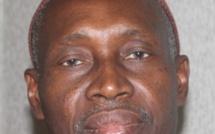 Affaire Khalifa Sall- L'Inspecteur Général Abdel Kader Camara était le chef de mission