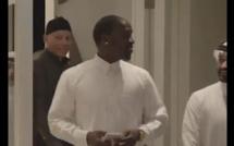 Vidéo - Karim en duo avec Akon au Qatar