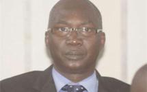 Distinction: Le député sénégalais Cheikh Diop Dionne devient chevalier de la Légion d'honneur française