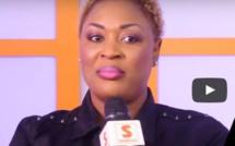 Titi: « Ce que Ngoné et Youssou Ndour représentent pour moi… »