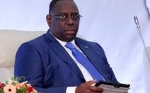 Bilan économique après 5 ans de gouvernance – La note salée décernée par Demba M. Dembélé et Ahmed Lamine Sadji