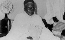 [ 25 Mars 1957-25 Mars 2017 ] Seydi Khalifa Ababacar Sy : Le Mythe et le Mystique