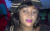 Attentat terroriste de Londres : Une Gambienne détenue puis libérée sous caution
