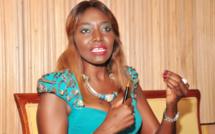 Prostitution à Kédougou : La colère de Coumba Gawlo