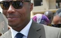 Barthélémy Diaz – « Nous allons imposer la cohabitation au Sénégal »